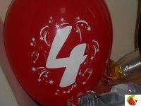 4. Urodziny KSB